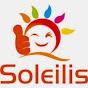 Soleilis ソレイユインターナショナルスクール