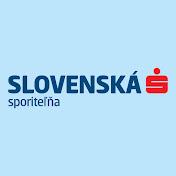 Slovenská sporiteľňa net worth