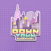 DowntownCH