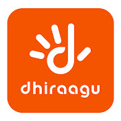 dhiraagu Income