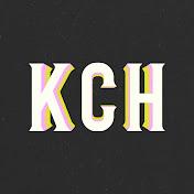 Kchiporros net worth