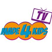made 4 GIRLS TV