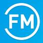 FM Comedy