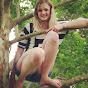Bizzy Berndt - @BellaLizzie1 - Youtube
