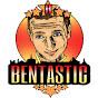 Bentastic