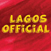 LAGOS OFFICIAL net worth