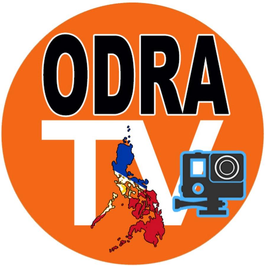 ODRA Production