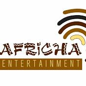 Africha Entertainment net worth