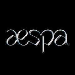 aespa - Topic