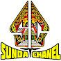 Sunda channel
