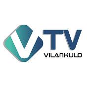 Vilankulo TV net worth