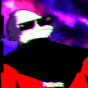 Jiren in your recommendations net worth