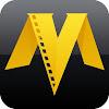 Chinese Movie Channel Vietsub