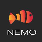Nemo Gaming net worth