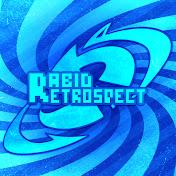 RabidRetrospectGames net worth