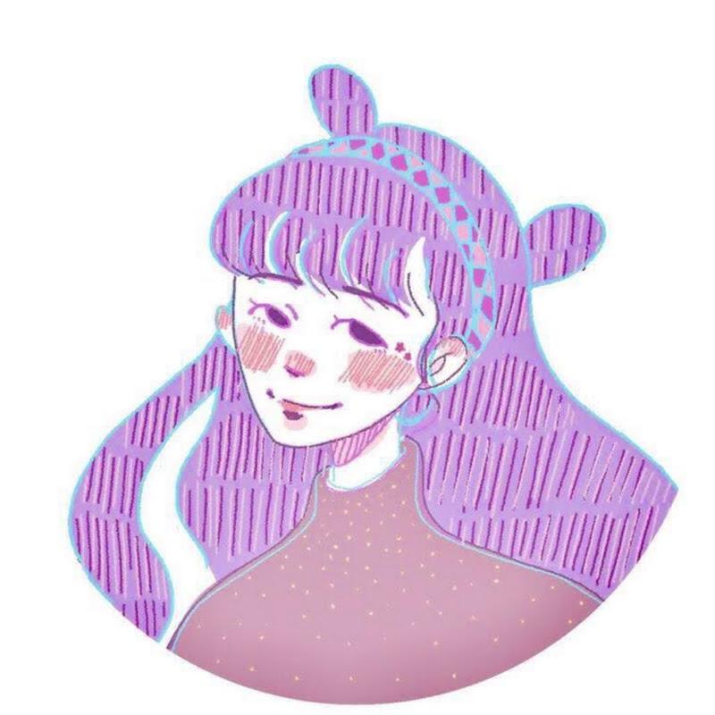 Logo for LAYLA.渲紫