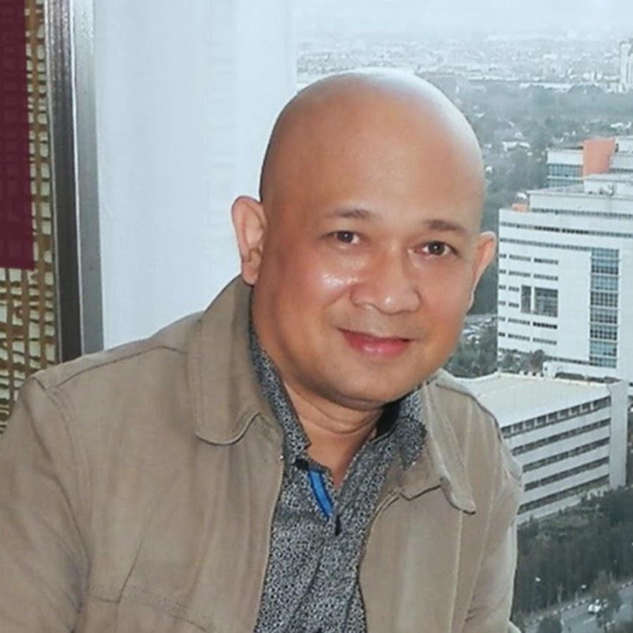 Norman Marquez