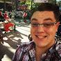Peter Hanson - @dexterdex12 - Youtube