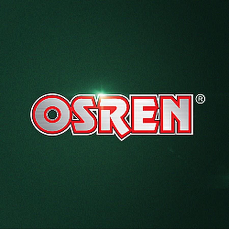 OSREN (MALAYSIA) SDN