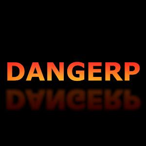 DANGERProductions