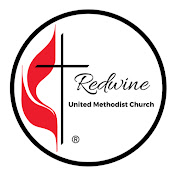 Redwine United Methodist Church