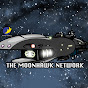 The Moonhawk Network