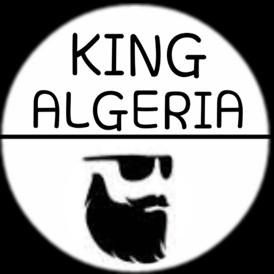 king algeria