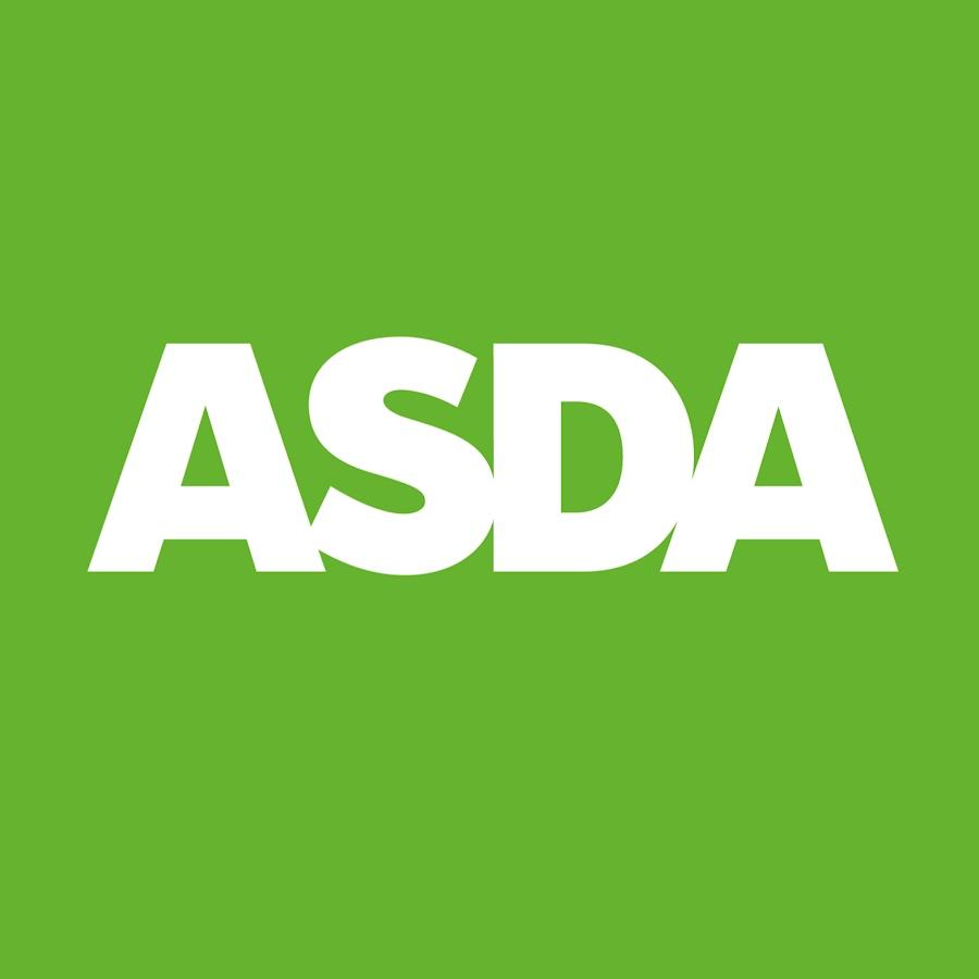 Youtube Asda Christmas Advert 2021 Asda Youtube