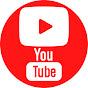 YouTube Audio Library 音樂庫 無版權配樂 免費背景音樂下載