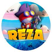 Reza - Brawl Stars net worth