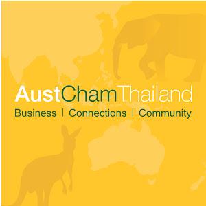 AustCham Thailand
