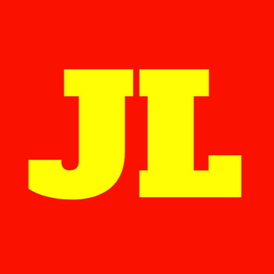 JL Music y Video