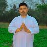 LALA Ji Ka Dhaba