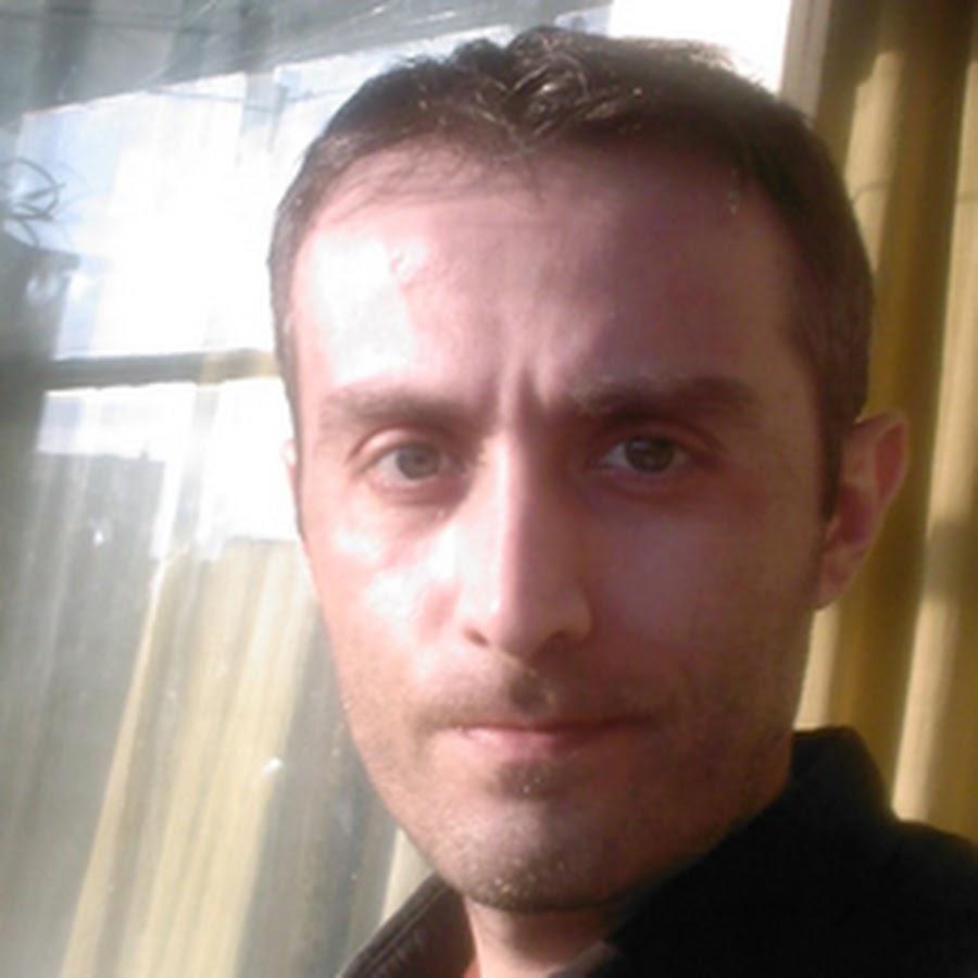 Martin Cvetkov