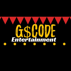 GCode Entertainment