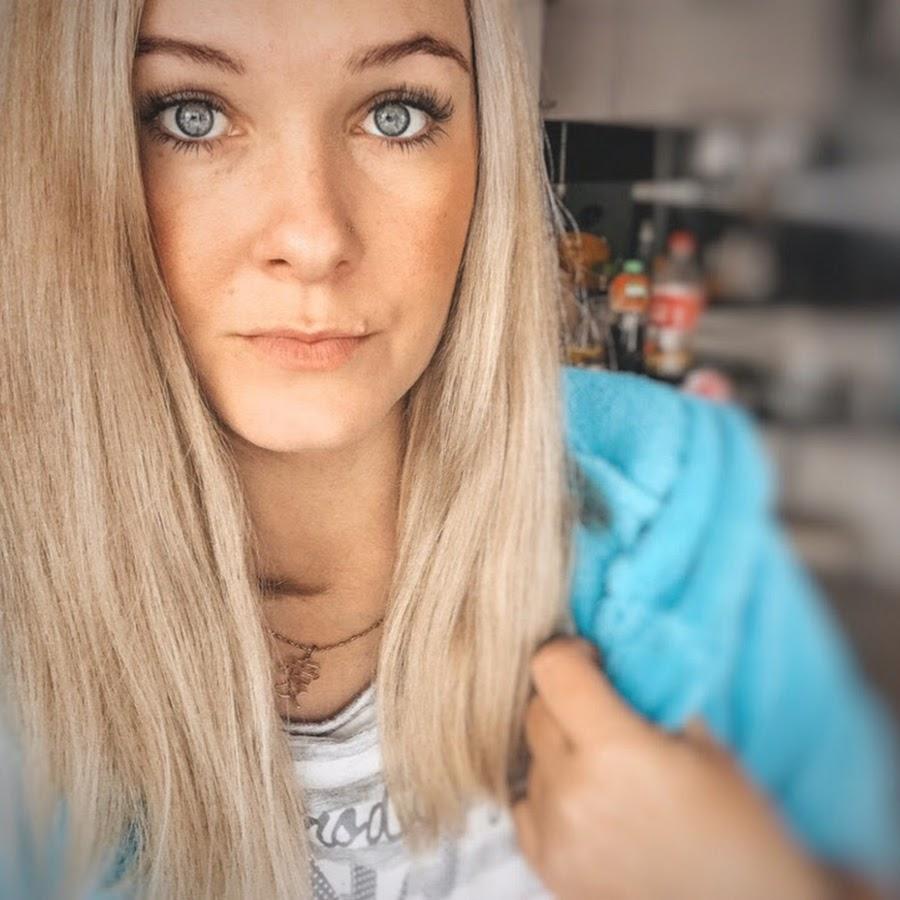 Tatiana Yashasyn