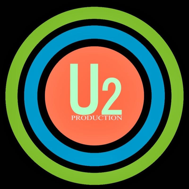 U2Videographer