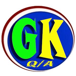 General Knowledge GK Q&A