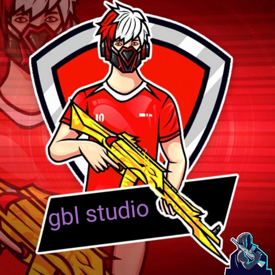 gbl studio