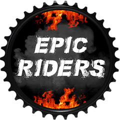 Epic Riders