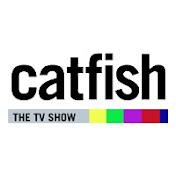 Catfish ǀ MTV Deutschland net worth
