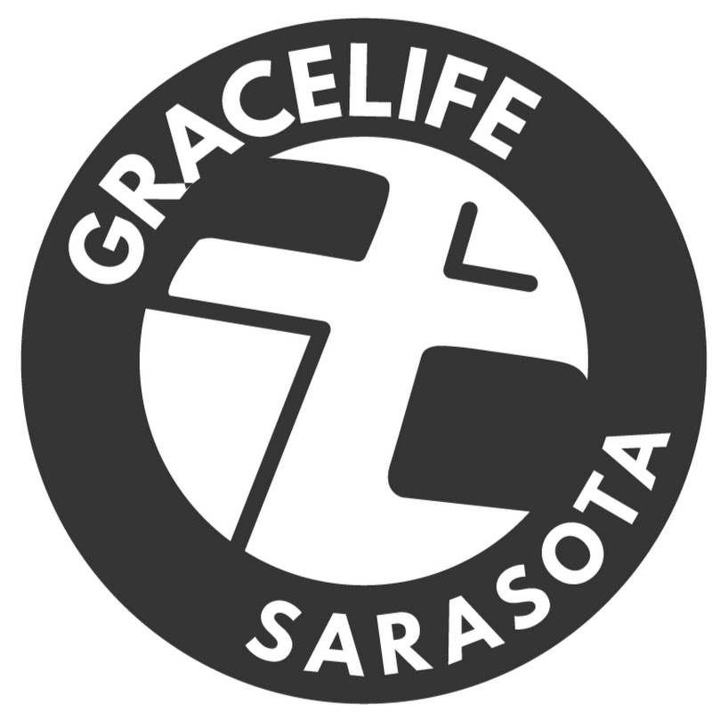 GraceLife Sarasota