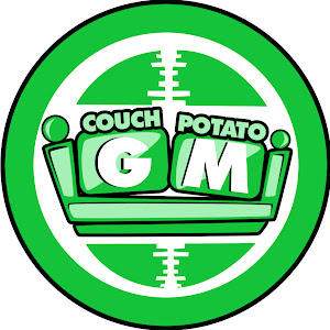 Couch Potato General Manager