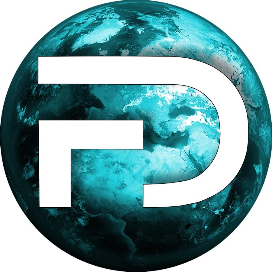 Free Documentary Youtube