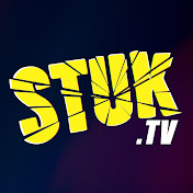 StukTV net worth