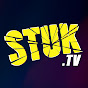 StukTV Avatar