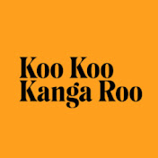 Koo Koo Kanga Roo net worth