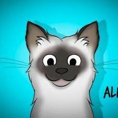 Łapkami Alisy