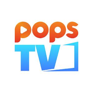 POPS TV VIETNAM