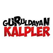 Guruldayan Kalpler net worth